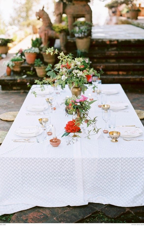 Wedding beauty in nepal nepal floral arrangement and wedding beauty wedding beauty in nepal junglespirit Image collections