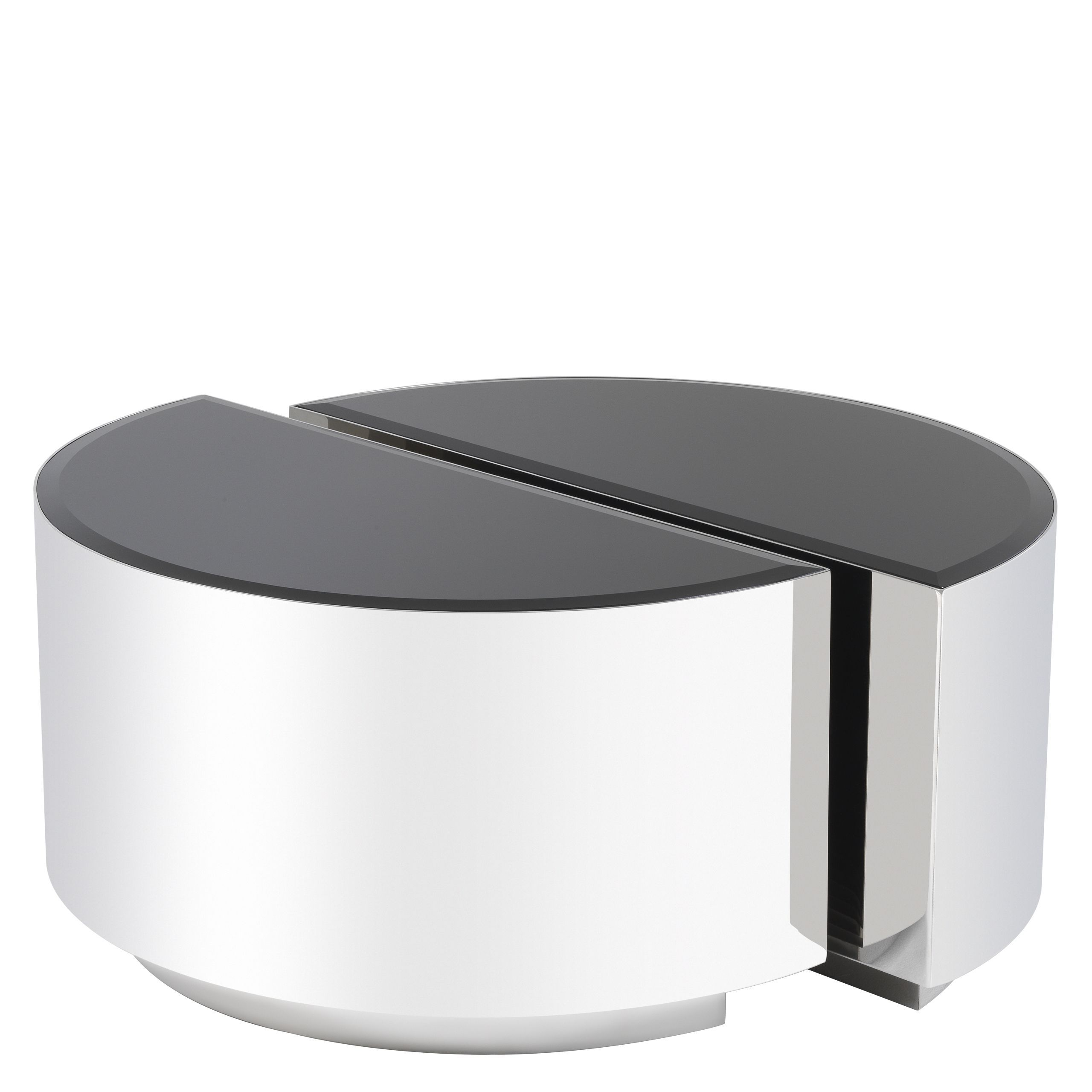 Silver Round Side Table Set Eichholtz Astra Round Silver Side Table Round Side Table Side Table [ 2560 x 2560 Pixel ]