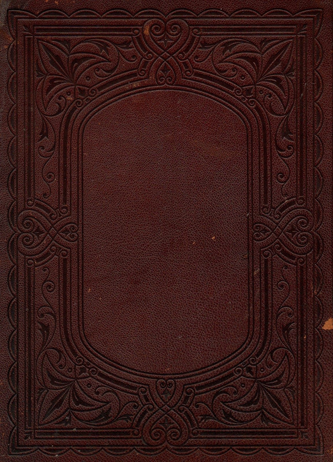 Leaping Frog Designs Antique Book Cover Frame Free Png Image Antique Books Book Cover Vintage Book Cover