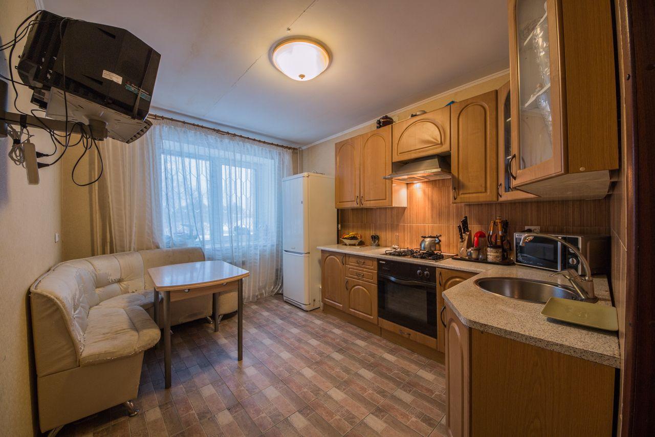 посреднику сложно вторичное жилье квартиры с фото москва глаза