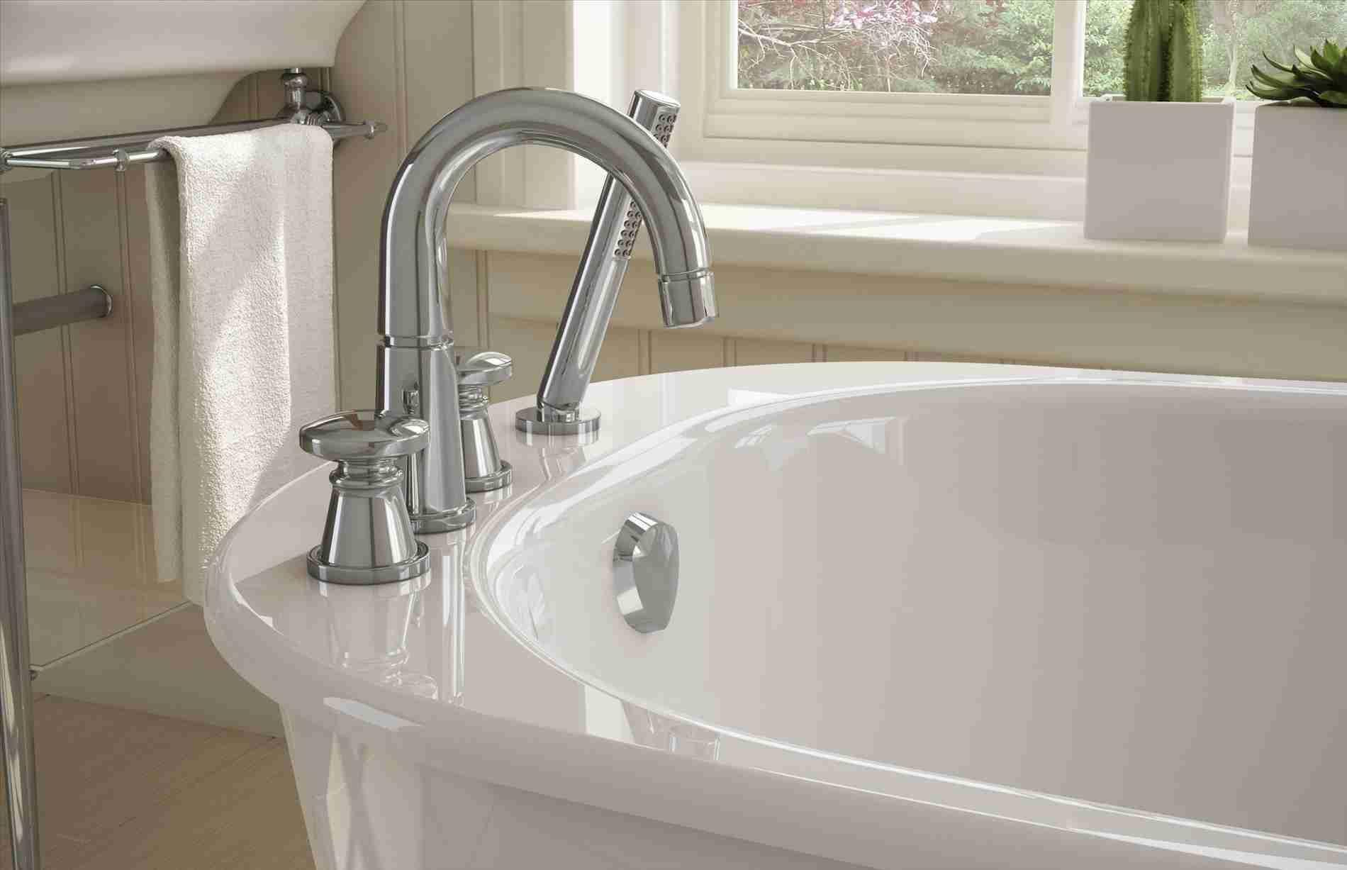 Colorful Maax Tub Reviews Ornament - Bathroom and Shower Ideas ...