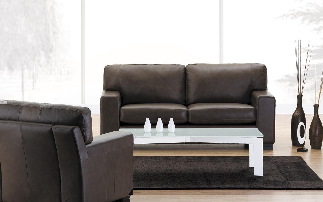 Jaymar Apartment Sofa Condo Apartment Sofa Love Seat Sofa