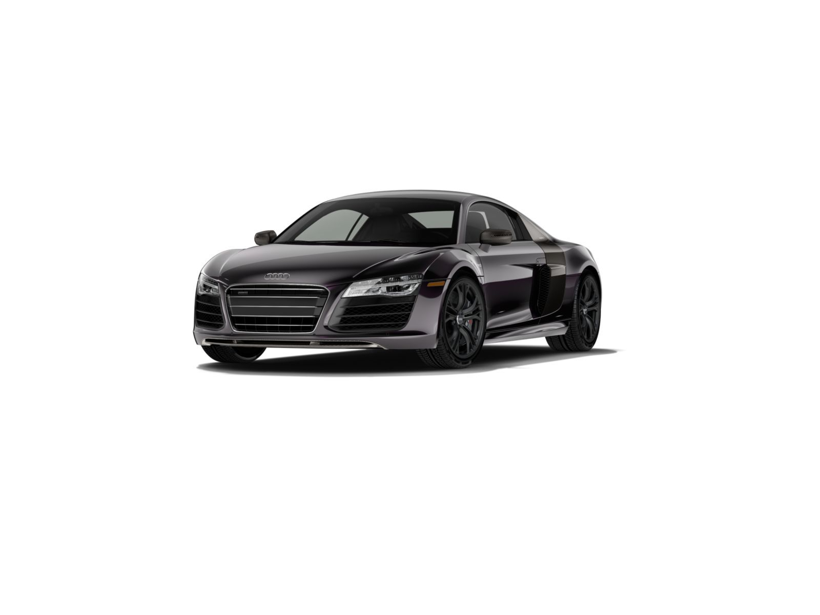 Build Your Own Audi R8 Coupe Car Configurator Audi Usa Audi R8 Spyder Audi R8 Audi Usa