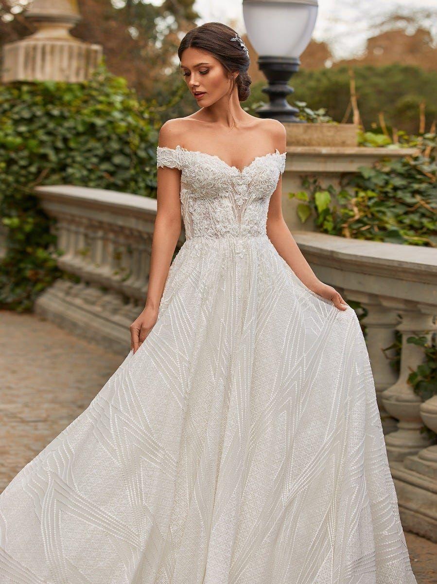Greer Wedding Dresses Images Online Wedding Dress Buy Wedding Dress Online