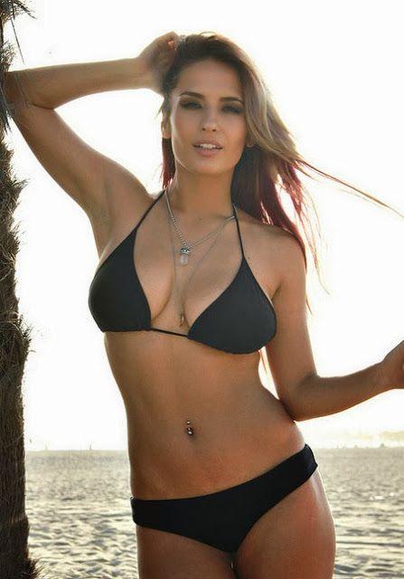 Theme Bikini girl hot wild apologise