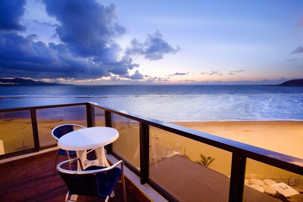 Affitto turistico alle Canarie nel 2019 Spiagge, Borse