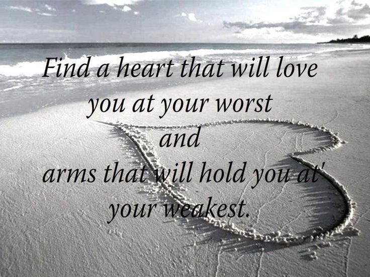 Sad Love Quotes That Make You Cry Hd Images 3 Hd Wallpapers