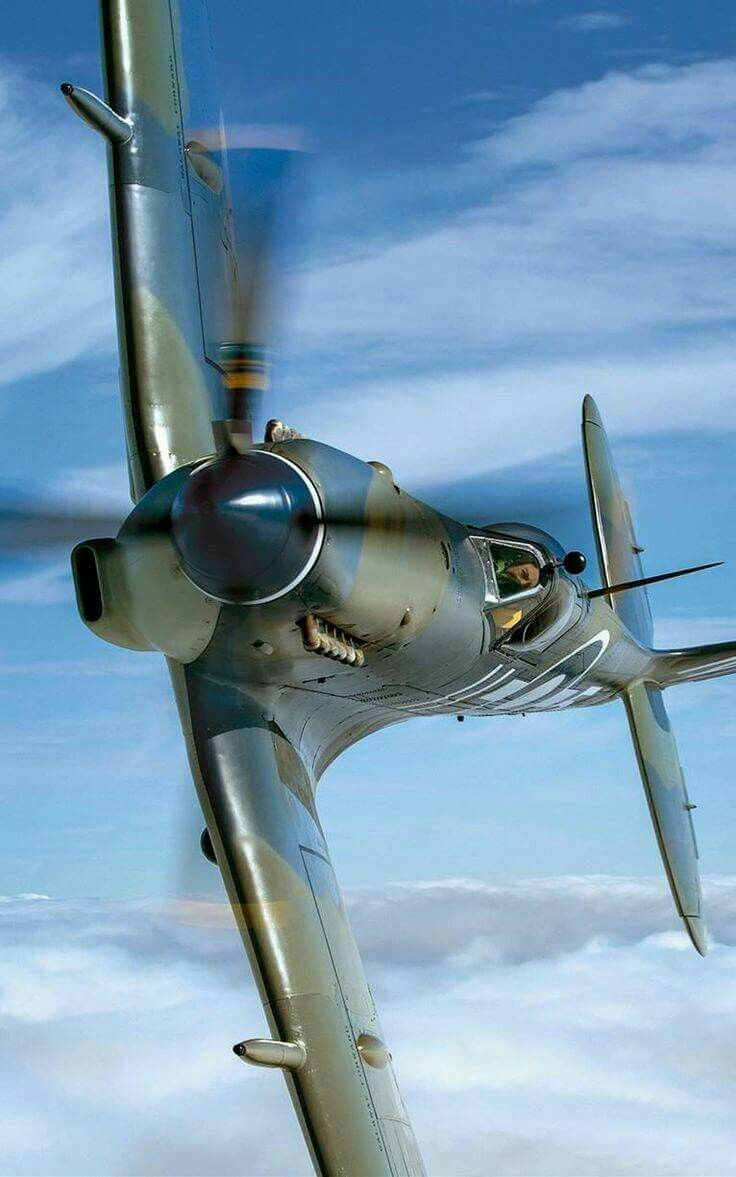 Dbdfddbedcg Aviation choices