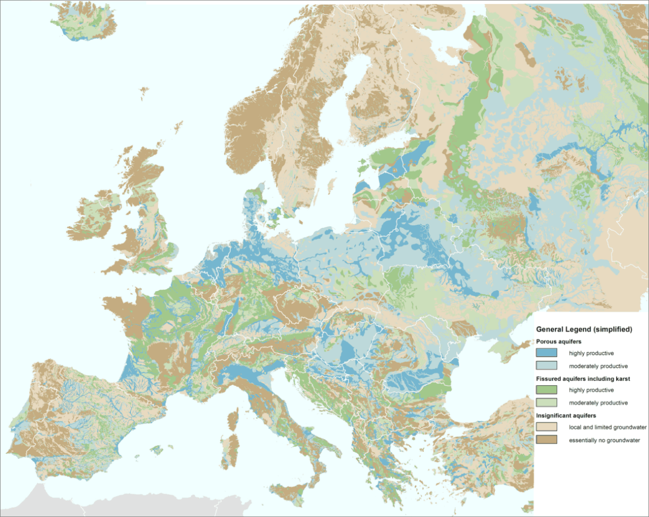 Groundwater map louisiana groundwater definition path decorations usgs regional groundwater availability studies map study area untitled ha f mississippi embayment aquifer system text the aquifer system is thickest in publicscrutiny Gallery