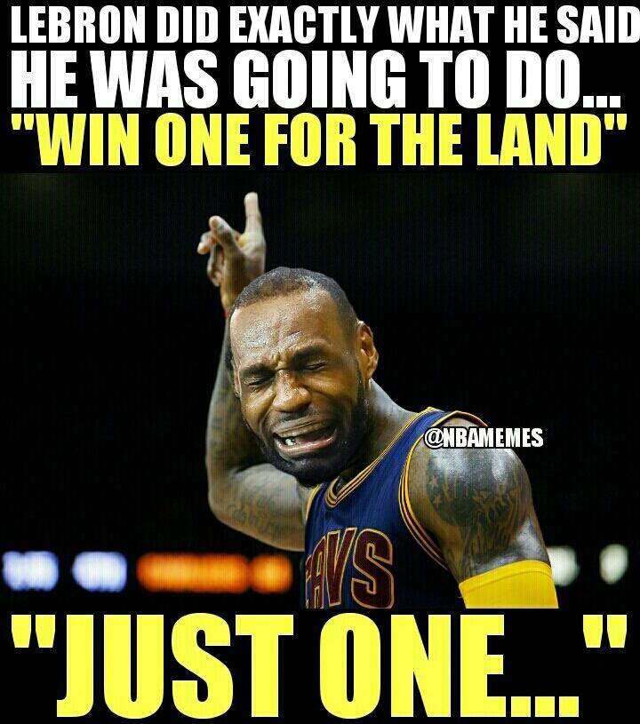 Rt Nbamemes It S True Cavsnation Http Nbafunnymeme Com Nba Funny Memes Rt Nbamemes Its True Cavsnation Nba Funny Basketball Memes Funny Memes