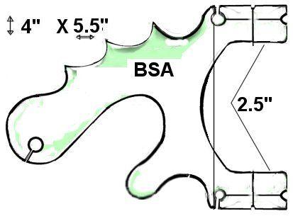 target band 7 general pdf