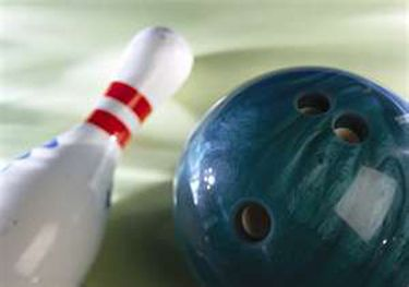 Crest Lanes Grant County Visitors Bureau Marion Indiana Grant County Rainy Day Fun