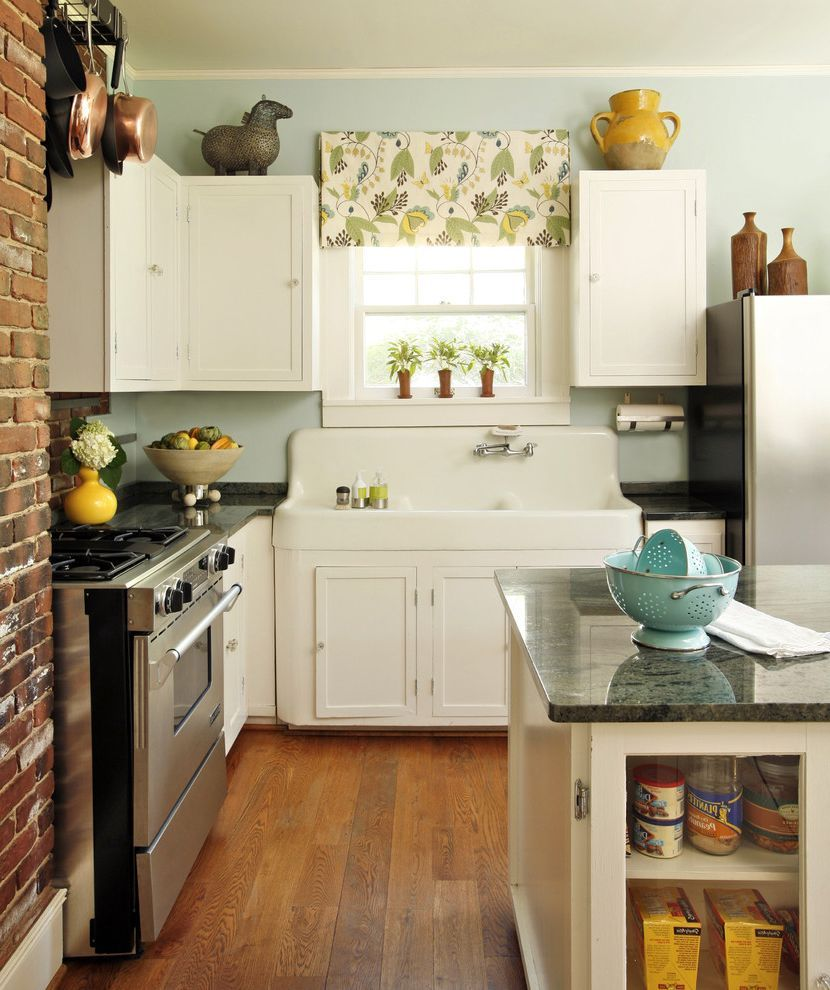 high back kitchen sink traditional kitchen and apron sink