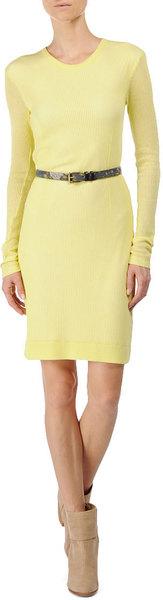 Maxi Dresses & Formal Dresses | Lyst