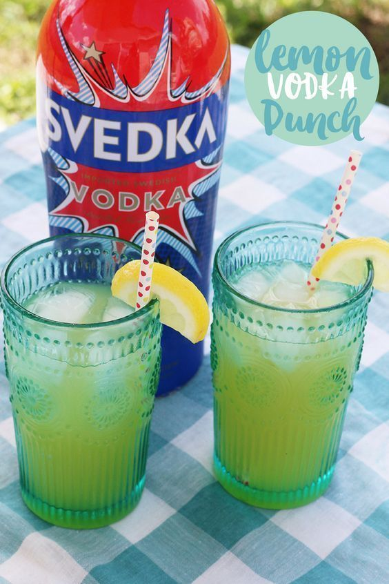 Lemon Vodka Punch #vodkapunch Lemon Vodka Punch | BabbleBoxx Garden and Grill #vodkapunch Lemon Vodka Punch #vodkapunch Lemon Vodka Punch | BabbleBoxx Garden and Grill #vodkapunch Lemon Vodka Punch #vodkapunch Lemon Vodka Punch | BabbleBoxx Garden and Grill #vodkapunch Lemon Vodka Punch #vodkapunch Lemon Vodka Punch | BabbleBoxx Garden and Grill #vodkapunch Lemon Vodka Punch #vodkapunch Lemon Vodka Punch | BabbleBoxx Garden and Grill #vodkapunch Lemon Vodka Punch #vodkapunch Lemon Vodka Punch | #vodkapunch