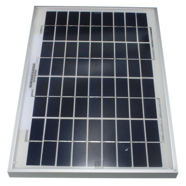 18v 10w Monocrystalline Solar Panel Flexible Diy Solar Module For Boat Rv Also Perfect For Charging 12v Batteries High Co Solar Panels Diy Solar Panel Solar