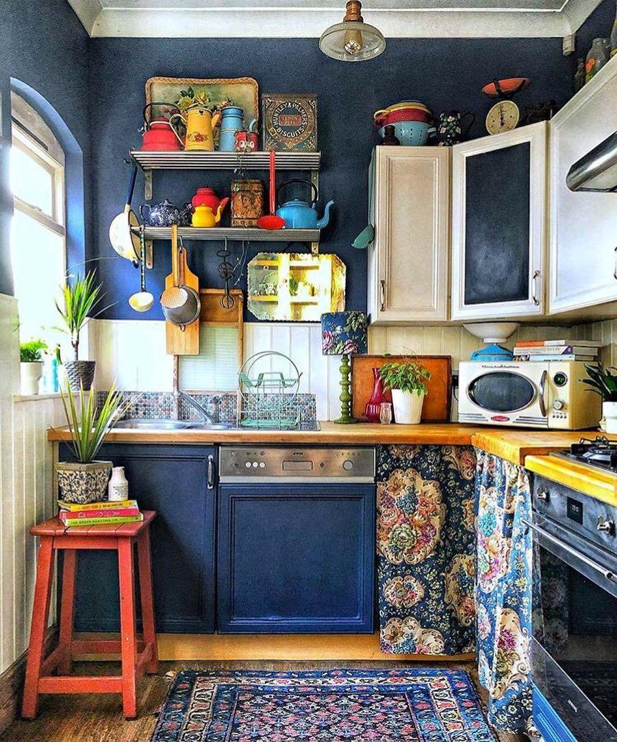 Kitchen Decor 2020 Kitchen Trends Interior 2020 Kitchen