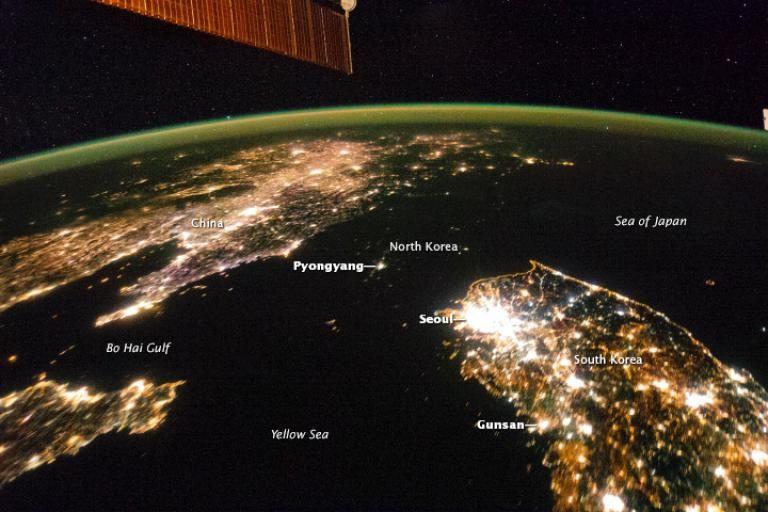 korea of noth - Pesquisa Google