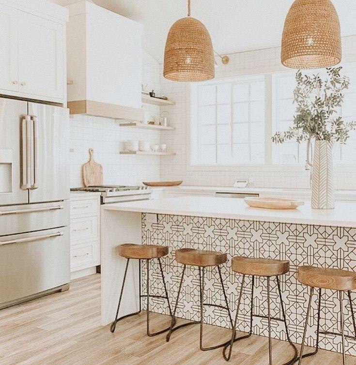 Photo of home decor kitchen boho #kitchenislanddecor home decor kitchen boho – My Blog