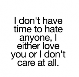 50 I Dont Care Quotes Quotes Text Pinterest Quotes I Dont