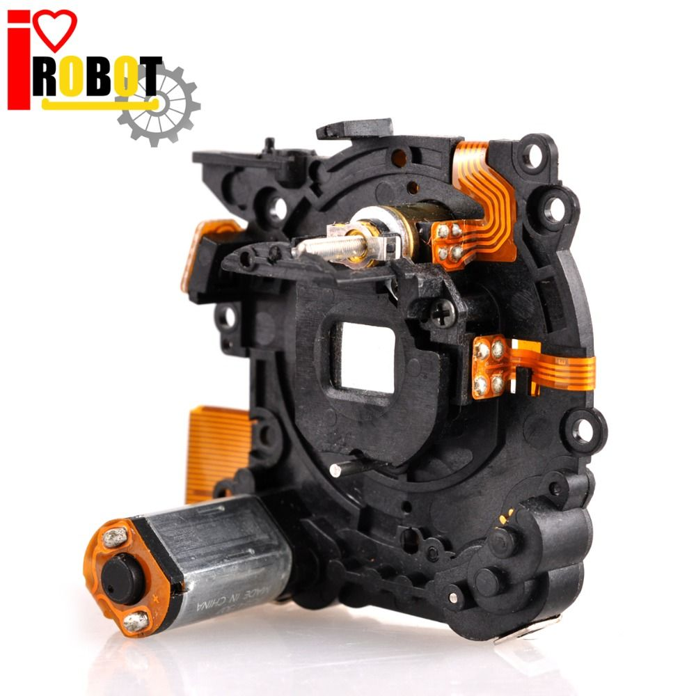 $5.23 (Buy here: https://alitems.com/g/1e8d114494ebda23ff8b16525dc3e8/?i=5&ulp=https%3A%2F%2Fwww.aliexpress.com%2Fitem%2FDC-Micro-miniature-stepper-motor-reflex-optocoupler-slotted-speed-sensor-Gearbox-RBP042%2F32738626522.html ) DC Micro miniature stepper motor reflex optocoupler slotted speed sensor Gearbox #RBP042 for just $5.23