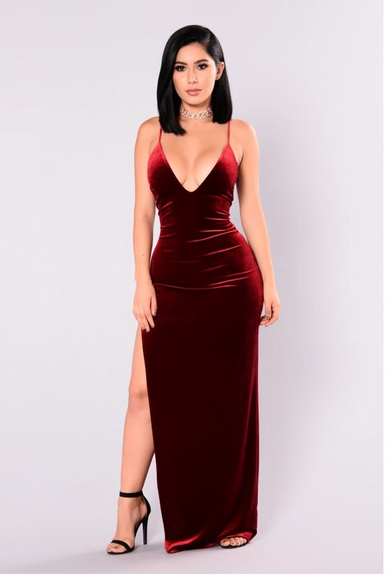 Pin by michel cdl on prom night pinterest prom sexy dresses and