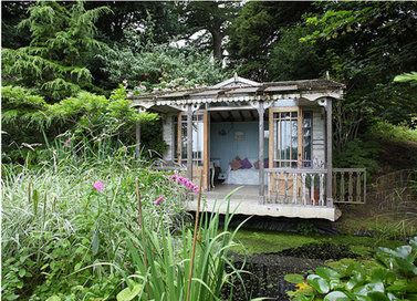 Outstanding I Want To Rent This Tiny Cottage In The Isle Of Wight Ill Beutiful Home Inspiration Ommitmahrainfo