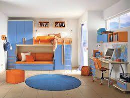 Dormitorios Para Niños De 6 A 10 Años Buscar Con Google