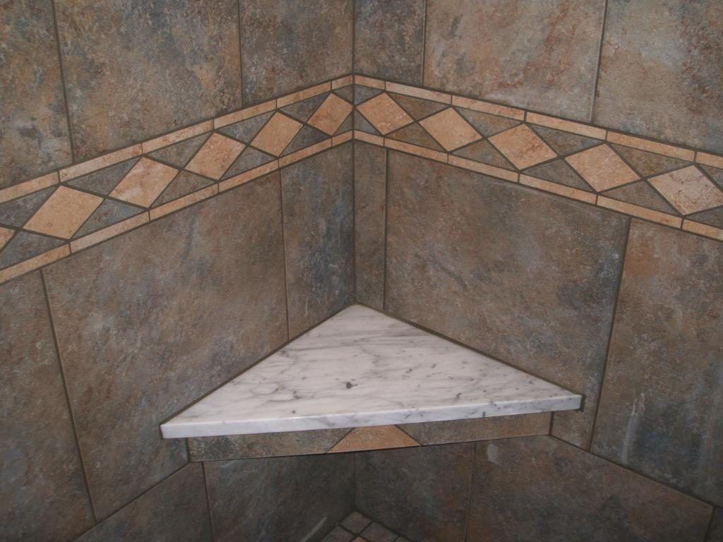 Floating Corner Shower Bench Corner Shower Seat Corner Shower
