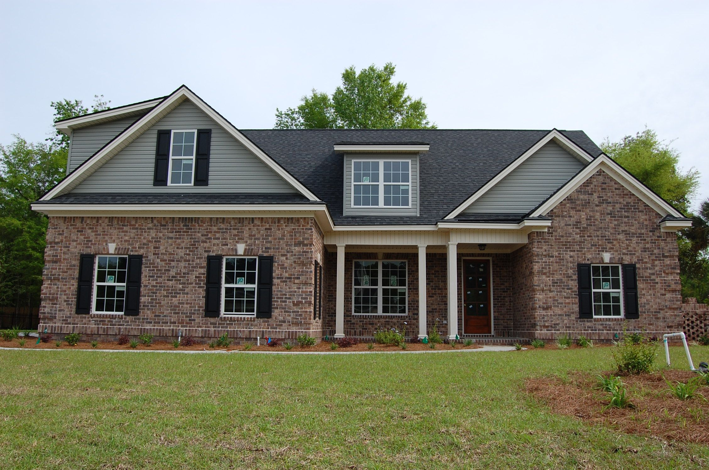 JCH Coastal Lifestyle Homes LLC   My properties   House styles, Home