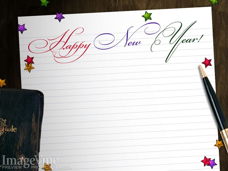 new year blogger backgrounds backgrounds available at christian worship backgrounds view checkout
