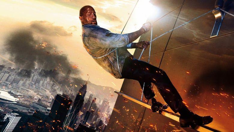 Voir Skyscraper 2018 Streaming Vf Film Complet Gratuit En Francais Films Complets Film Film Streaming