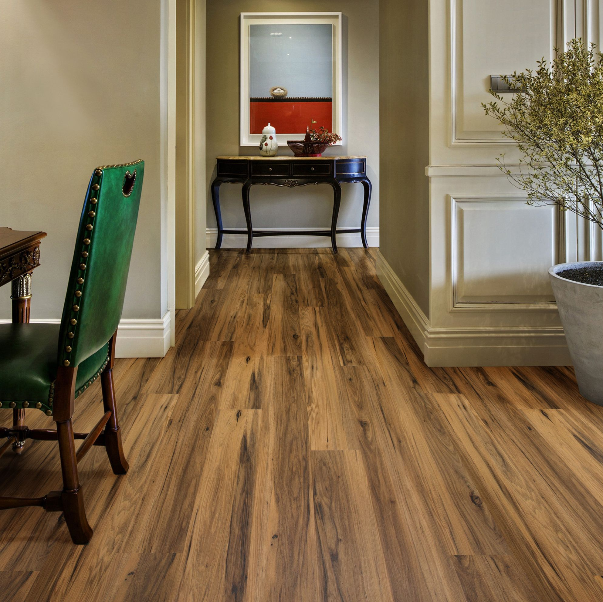 Firmfit Topaz Windsor Best vinyl flooring, Vinyl