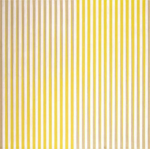 Striped textures