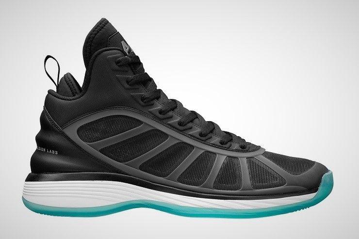 APL Boomer Basketball Shoe   Men's Gear