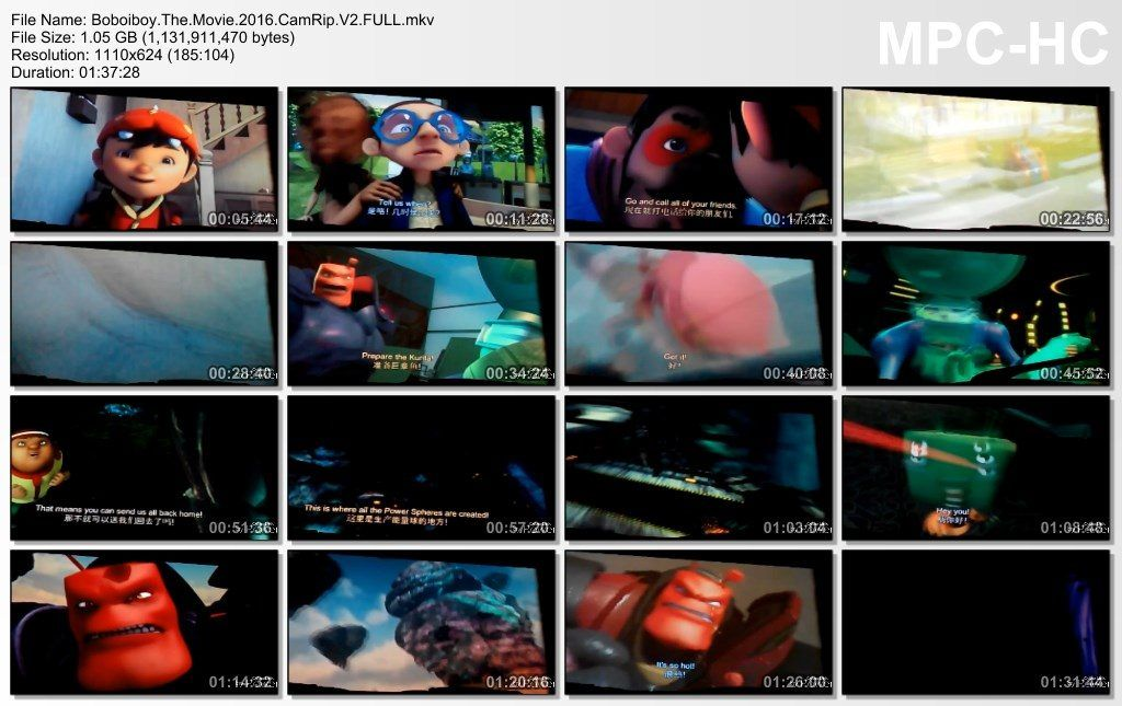 Boboiboy.The.Movie.2016.CamRip.V2.FULL.mkv_thumbs_[2016.04.23_21.31.40]