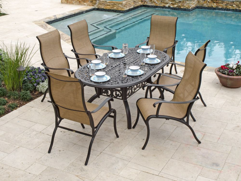 2 000 Chair King Furniture Outdoor Furniture Sets Metal Folding Chairs