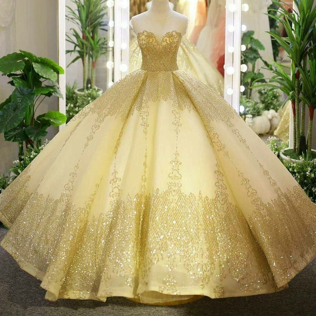 Pin by abigail brooks on party time pinterest moda gowns and