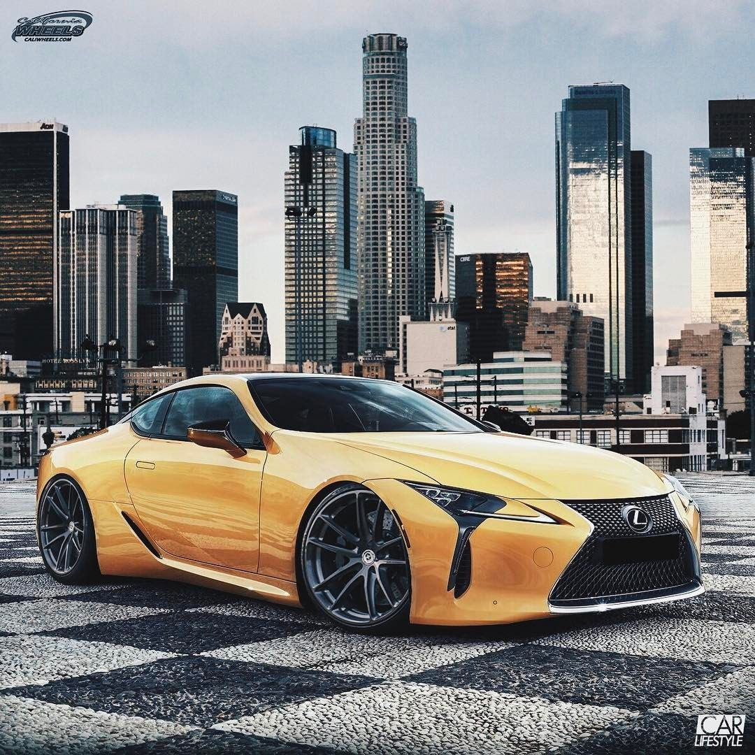 Lexus Sports Car: Pin By Michele Noh On Dream Cars