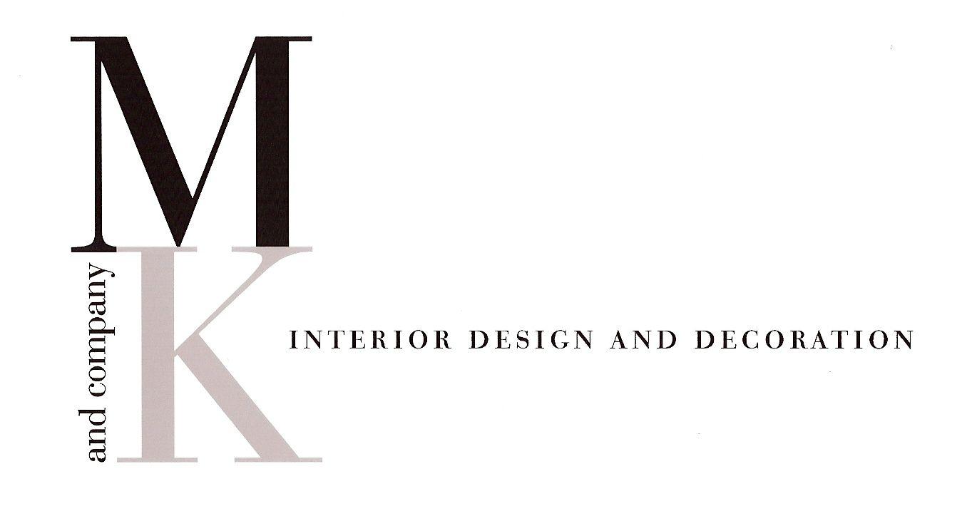 interior design logo Google Search Logo Pinterest Interior