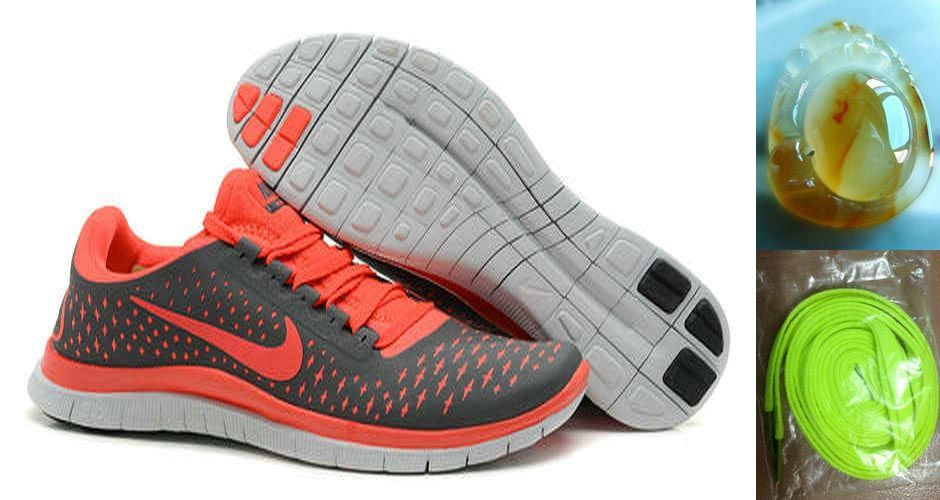 55 best Nike Free 3.0 v4 images on Pinterest | Nike free, Nike free runs  and Nike free shoes