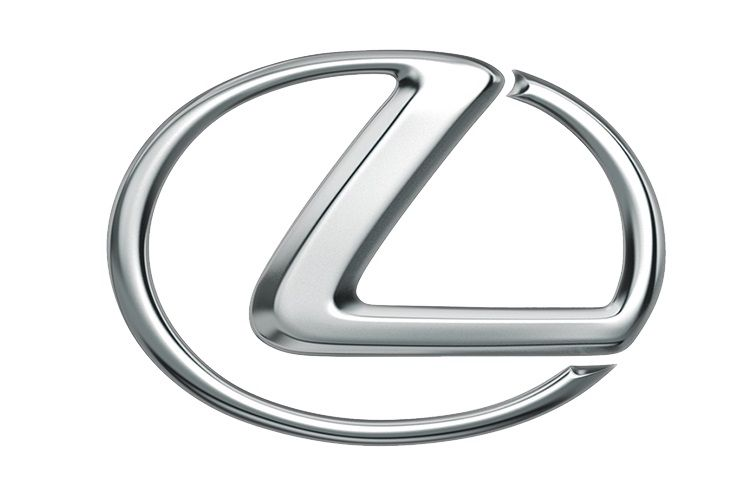 Top Car Emblems Explained Wings Stars Man Of Many Car Emblem Lexus Logo Car Logos