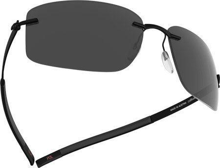 8ef9aa1b21 Silhouette 8653 6200 Silhouette.  250.00 Sunglasses Accessories