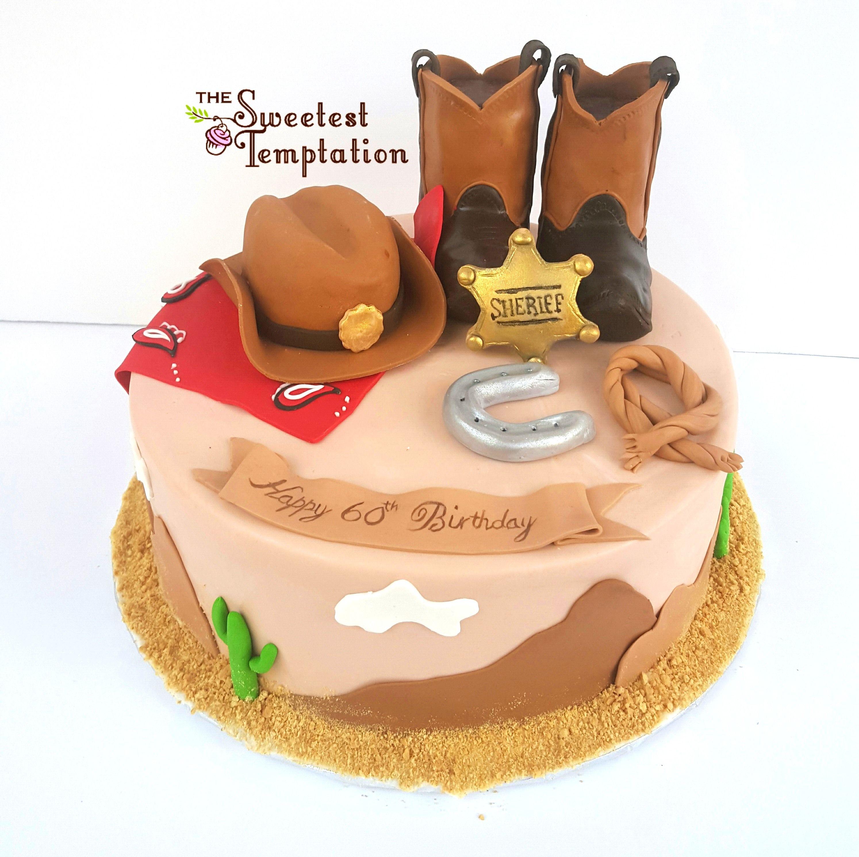 Cake Pops Wilmington Nc