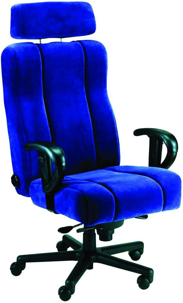 Super The 14 Best Office Chairs Of 2019 Best Office Chair Best Ibusinesslaw Wood Chair Design Ideas Ibusinesslaworg