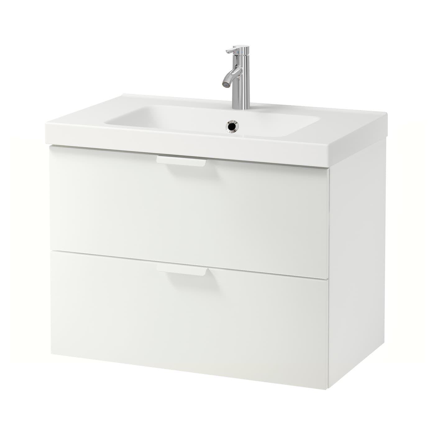 Mobili E Accessori Per L Arredamento Della Casa Idee Ikea Bagno