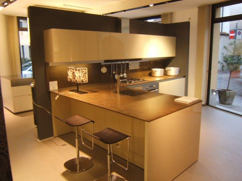 Cucina Binova 2 Promozione 12661 Cucine A Prezzi Scontati Cucine Mobili Promozione