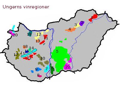 http://www.vinmarknad.eu/se/viner/ungern.html ungerns_vinregioner.jpg