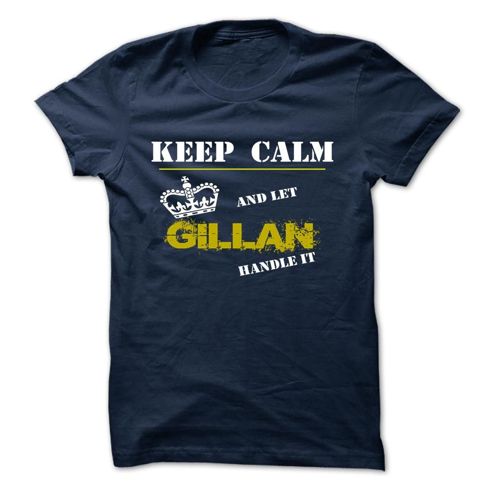 [Popular Tshirt name tags] GILLAN  Discount 15%  GILLAN  Tshirt Guys Lady Hodie  SHARE and Get Discount Today Order now before we SELL OUT  Camping administrators
