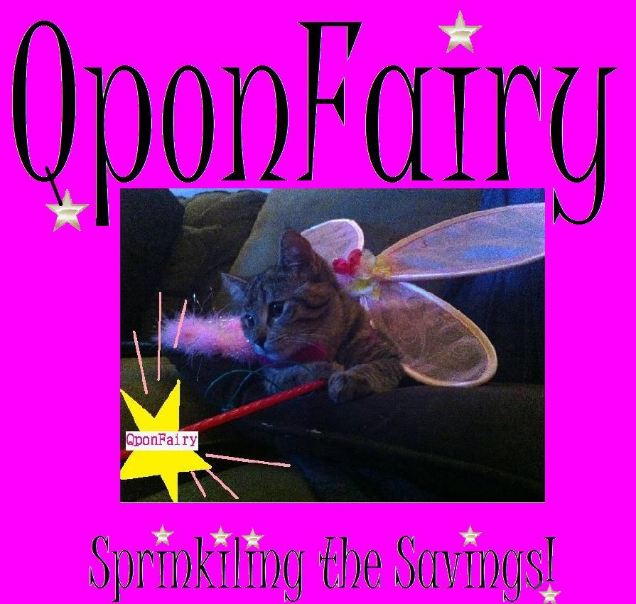QponFairy How to plan, Coupon sites, Hershys
